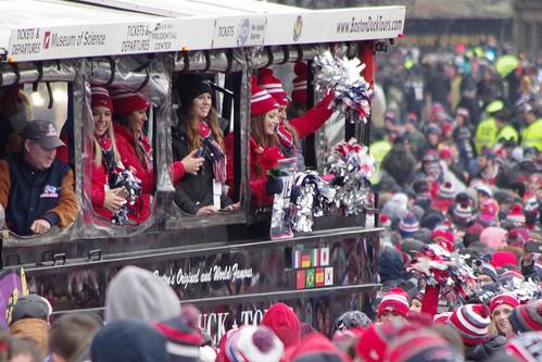 2017-02-07 Patriots Victory Parade (739)