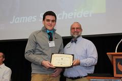 NAS Scholarship-38