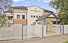 12b/8 Sutherland Street, Cremorne NSW