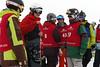 Export 33 Banked Slalom 2013