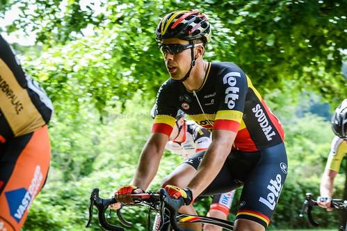 Ronde van Limburg-100