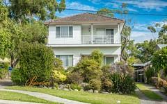 81 Wattle Road, Jannali NSW