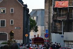 Fete-Dieu-procession-Corpus-Christi-Liege (52)