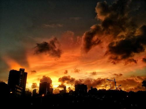 Mumbai monsoon 2