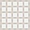 Aydittern_Pattern_Pack_001_1024px (419) (aydittern) Tags: wallpaper motif soft pattern background browncolor aydittern