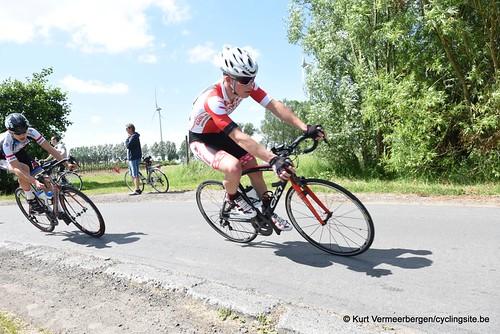 Kruibeke junioren (380)