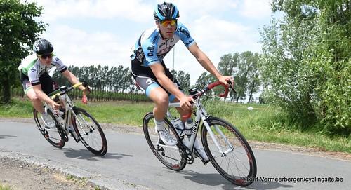 Kruibeke junioren (107)