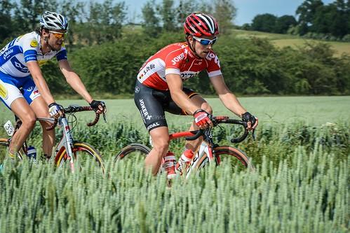 Ronde van Limburg-119