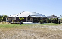 205 San Simeon Way, West Pinjarra WA