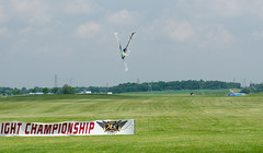 XFC 2015 - Align Trex 700E (nathanwalls) Tags: radio championship control extreme flight indiana helicopter muncie rc heli align 2015 xfc 700e