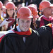 Commencement  2015 - Civil Engineers