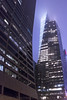 Grace In The Night (SamuelWalters74) Tags: newyorkcity newyork unitedstates manhattan midtown bryantpark avenueoftheamericas bankofamericatower gracebuilding