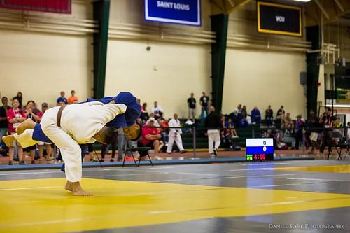 20150627_wpfg_judo-0015