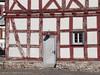 "Backhaus Ebersgöns • <a style=""font-size:0.8em;"" href=""http://www.flickr.com/photos/55428297@N00/19250859590/"" target=""_blank"">View on Flickr</a>"