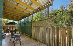 2/14 Melville Court, Mount Coolum QLD