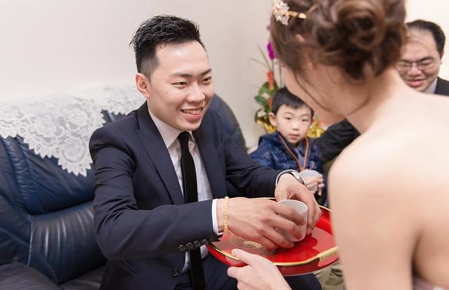 三重彭園, 三重彭園婚宴, 台北婚攝, 紅帽子, 紅帽子工作室, 婚禮攝影, 婚攝, 婚攝紅帽子, 婚攝推薦, 彭園婚攝, Redcap-Studio-31