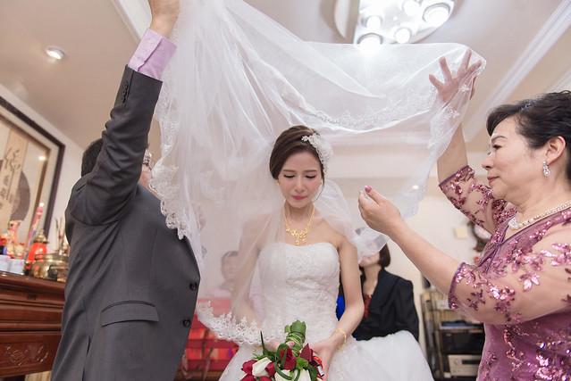 三重彭園, 三重彭園婚宴, 台北婚攝, 紅帽子, 紅帽子工作室, 婚禮攝影, 婚攝, 婚攝紅帽子, 婚攝推薦, 彭園婚攝, Redcap-Studio-81