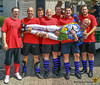 "Fussballturnier in Ahlen 2015-5.jpg <a style=""margin-left:10px; font-size:0.8em;"" href=""http://www.flickr.com/photos/123314825@N07/19467862021/"" target=""_blank"">@flickr</a>"