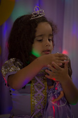 (Euter Mangia Fotografia) Tags: infantil criana fotografia festa mangia euter