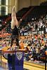 (bnieography) Tags: college gymnastics ncaa osugymnastics