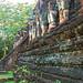 Wat Chang Rop