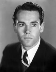 408 (ierdnall) Tags: male portraits vintage actors 1930s glamour women 60s 1940s hollywood 1950s 70s 1970 1960s females 1960 actresses blackandwhitephoto moviestars headandshouldersportraits vintagefashion femalestars leadingman 60sfashion moviestarlets vintagehollywood vintagestars maleactors vintageactresses moviestarsfemale