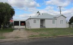 50 Dover Street, Moree NSW