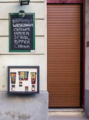 Meiselstraße 46 - 1140 Wien