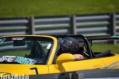 _DSC9392 (Stiglitz Photo) Tags: man race honda ginger gingerman raceway 2015 wmhm wmhm15