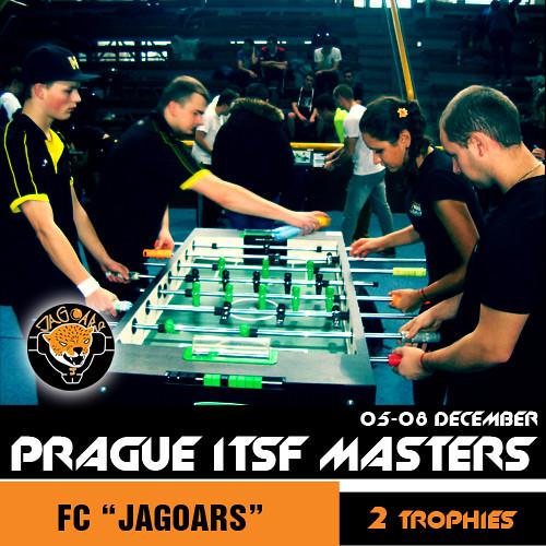 jagoars_3_foosball_2014