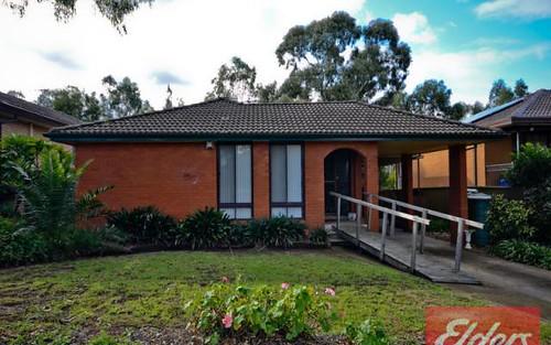 180 Madagascar Dr, Kings Park NSW 2148