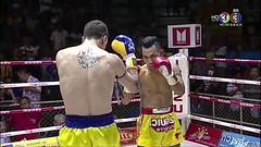 ศึกจ้าวมวยไทย ช่อง3 ล่าสุด 3/4 1 สิงหาคม 2558 Muaythai HD : Liked on YouTube: