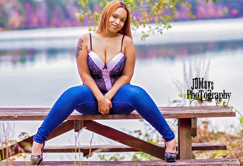 Bbw puerto rican women