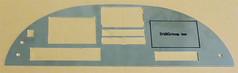 panel-blank-cutout-1000
