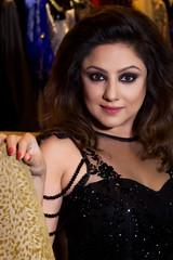 Priyanka Upendra (R E B E L ) Tags: india candid bangalore sandeep best explore karnataka weddingphotographer bangalorefashionweek skfotographygmailcom 8884922253 bfw13 sandeepkumar blrfashionweek blrfashionweek13