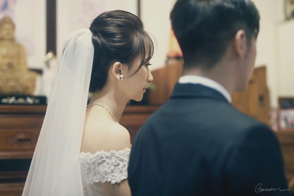 Color_072, BACON, 攝影服務說明, 婚禮紀錄, 婚攝, 婚禮攝影, 婚攝培根, 故宮晶華
