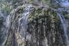 Tolantongo (Julio Olguin) Tags: méxico mexico nikon d5100 dslr nature vacations vacaciones 18mm tolantongo pachuca hidalgo cascadas rio landscape atardecer