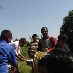 Ganesh Chaturthi (BDR) (13)
