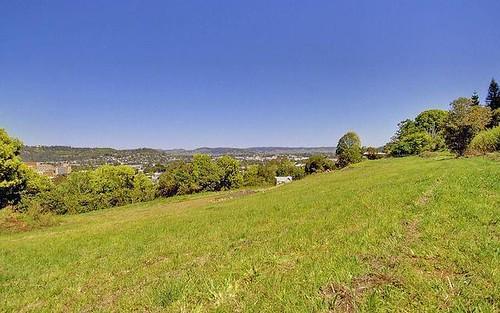 22 New Ballina Rd, Lismore Heights NSW