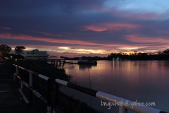 UnknownEOS 60D0167 (bngishak On & Off) Tags: bngishak canoneos60d efs1855mmf3556is sunset bintangor 2016