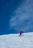 aa-2352 (reid.neureiter) Tags: skiing vail colorado mountains snow snowskiing alpineskiing sport sports wintersports