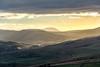 DSC- 0370 - Over Snaizeholme to Ingleborough (SWJuk) Tags: swjuk uk unitedkingdom gb britain england yorkshire yorkshiredales dales northyorkshire wensleydale snaizeholme ingleborough buttertubspass hills hillside valley mountain cloud light natural sunlight shadows sunbeams road 2016 nov2016 autumn autumnal autumncolours holidays nikon d7100 nikond7100 outdoor 18300mm rawnef lightroom