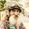 Old Biker 016_1044.jpg (nicky.leva) Tags: nikon d7000 portrait ritratto iamdifferent nikond7000 biker motociclista