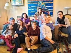 2013-01-01 17 58 54 (Pepe Fernández) Tags: grupo fotodegrupo familia reunión