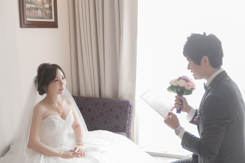 31448939013 52ab367457 o [台南婚攝] G&Y/長榮酒店