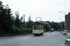 Naumburg 17, 15.06.1981 by Tramfan2011 -