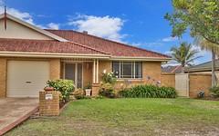 12A Castlereagh Crescent, Bateau Bay NSW