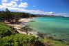 Kailua Beach (limecow96) Tags: hawaii diamondhead lanikai beach waikiki honolulu oahu hanaumabay pearlharbor