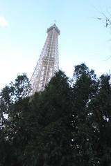 IMG_2105 (Chris9419) Tags: paris eiffelturm toureiffel frankreich