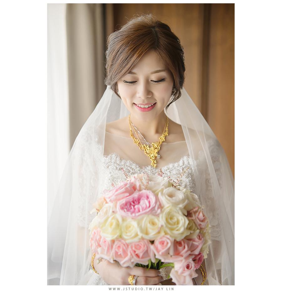 婚攝 台北遠企 遠東大飯店 台北婚攝 婚禮紀錄 婚禮紀實 JSTUDIO_0119